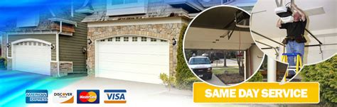 Garage Door Repair Fontana Ca by Garage Door Repair Fontana Ca 909 770 7142 Call Now