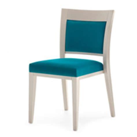 chaise accoudoir personne agee choisir une chaise pour une personne 226 g 233 e acomodo