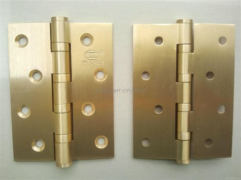 swing door hinges interior image gallery interior door hinge types
