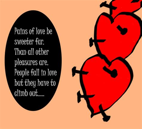 images of love pain pain of love free poems quotes ecards greeting cards