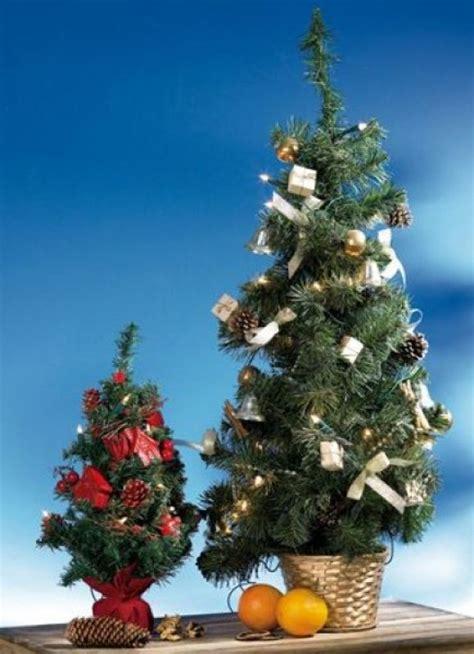 die besten 17 ideen zu k 252 nstlicher tannenbaum auf