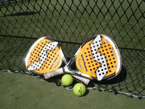 imagenes graciosos de padel raquetas de padel padelfemenino s weblog