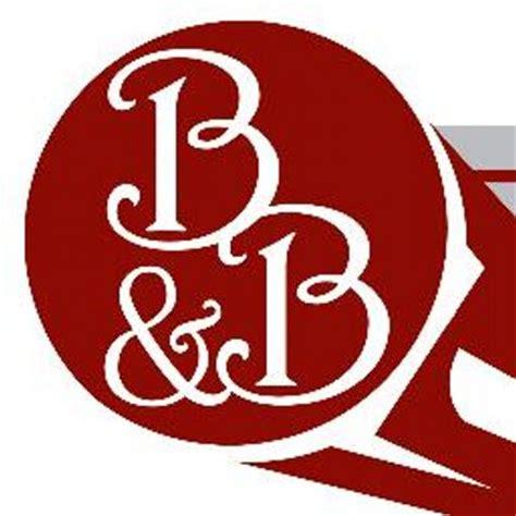 the b b b demolition ltd bbdemolition twitter
