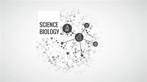 what is a template in biology biology prezi template prezibase