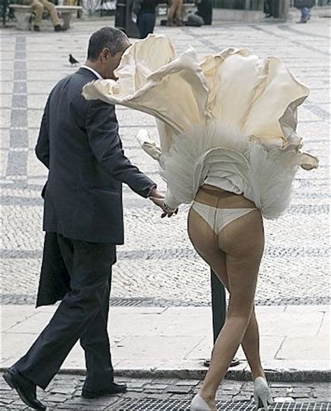 windy wedding upskirt | posted by jenson 1 comment labels
