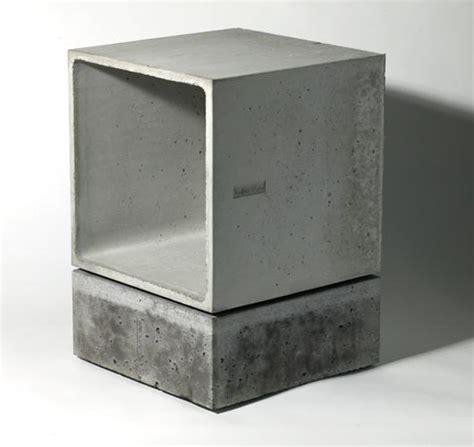 garten würfel m 246 bel betonm 246 bel kaufen betonm 246 bel kaufen m 246 bels