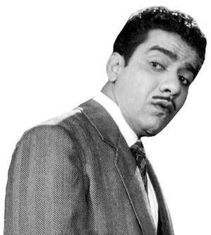 actor nagesh name j p chandrababu wikipedia