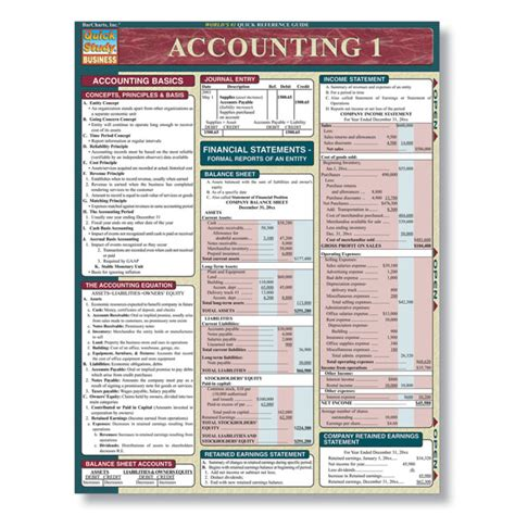 reference of book keeping employee reference sheet new calendar template site