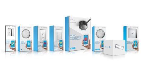 affordable smart home products 100 affordable smart home products the loxone smart