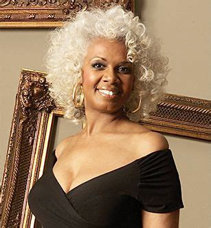 60 year old african americans 259 best older african american women hairstyles images on