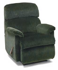 flexsteel furniture chairs recliners travel trailer