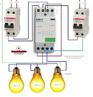 how does a lighting contactor work electrical diagrams september 2013