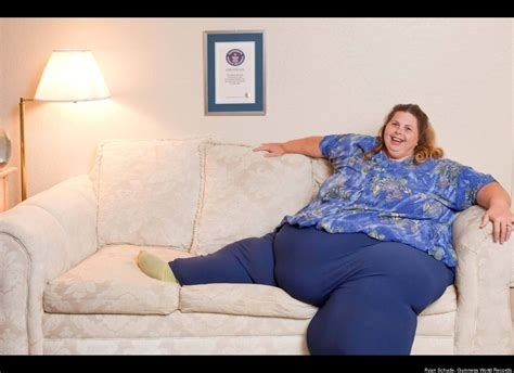 the sofa people 5 000 pound wench for sale the king of texas