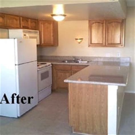 kitchen cabinets las vegas las vegas kitchen cabinet co pahrump nv yelp