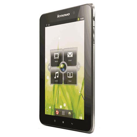 Tablet Lenovo Baru harga tablet lenovo baru september 2013 daftar harga