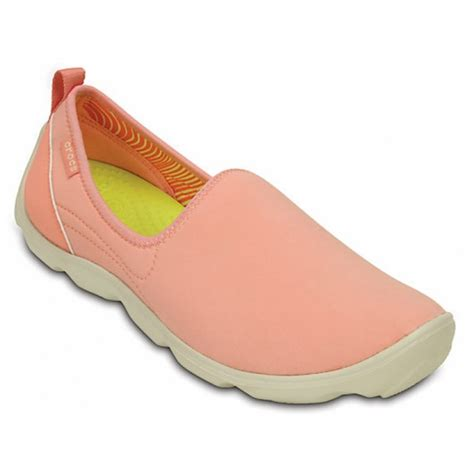 Crocs Duet Skimmer Sport Busy Day Spt292 crocs duet busy day skimmer trainers all sizes in various colours ebay