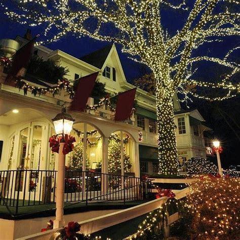 casa natalizia casa provenzale natalizia arredamento provenzale