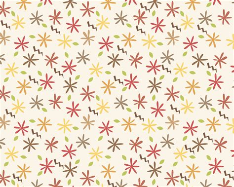 flower pattern tumblr background tumblr cute backgrounds cute vintage tumblr flower