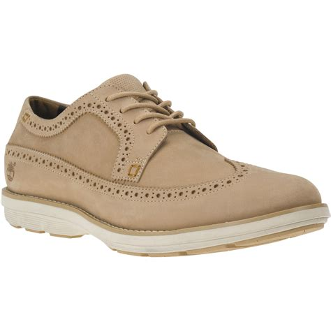 timberland s earthkeepers kempton oxford shoes dress