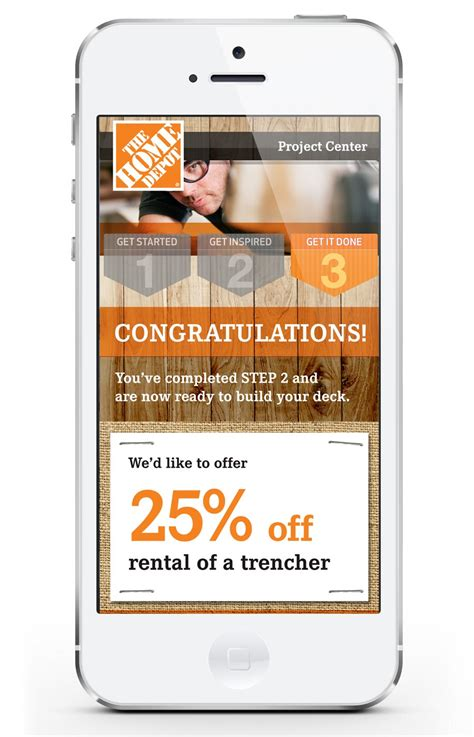 home depot home design app rent a dumpster home depot junk removal in embrun budget