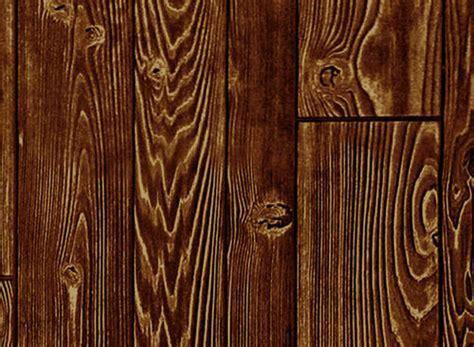 brown paneling dpi woodgrains 4 x 8 brown homesteader hardboard wall