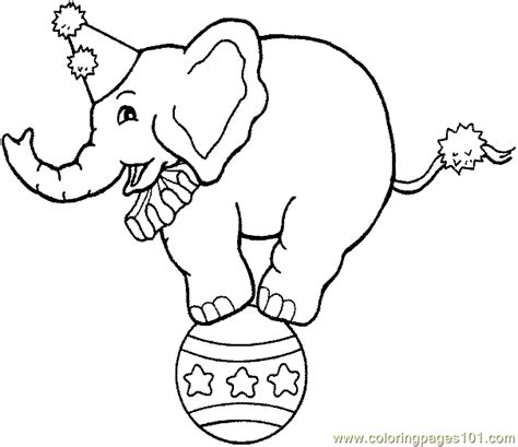 printable coloring pages circus clown coloring pages free printable coloring page circus