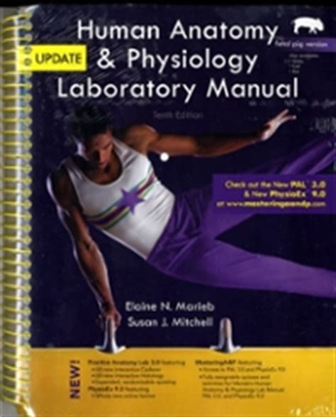 human anatomy physiology laboratory manual fetal pig version plus mastering a p with etext access card package 12th edition solved on the following figure label a blood vessel