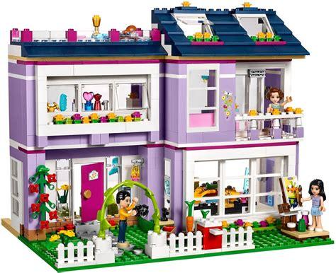 emma s house lego friends 41095 emma s house altoys toys and more