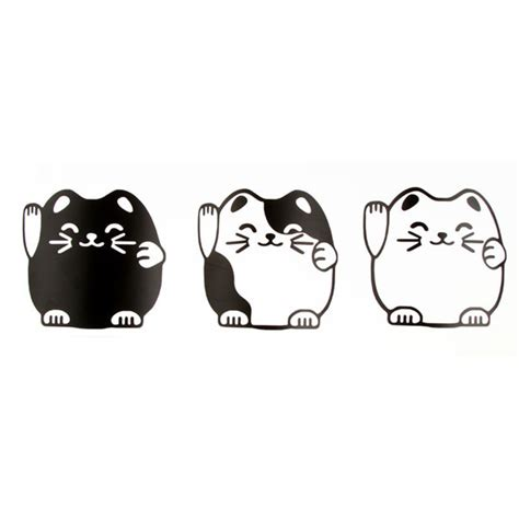 Removable Wall Stickers For Nursery wallpaper cats promotion shop for promotional wallpaper