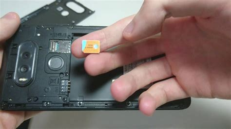 Hair Dryer Menggunakan Baterai tips mengatasi smartphone yang mati karena tercebur air