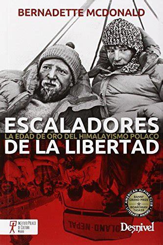 descargar libros derecho uned gratis pdf free download program descargar libros de la uned en pdf mediagetaddict
