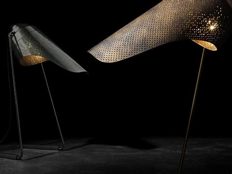 Home Interior And Design by Foscarini Diesel Perf Lighting Stylehomes Net