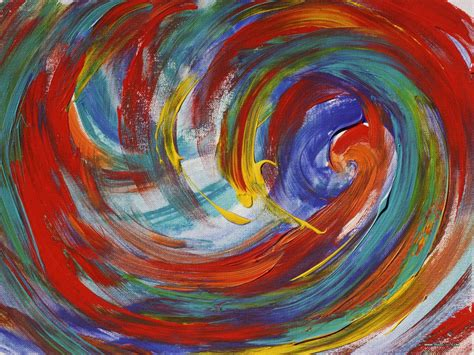 paint colorful 壁纸1400 215 1050彩色油画布 二 抽象色彩油画壁纸 彩色画布图片壁纸 彩色油画布 二 46张 5种尺寸壁纸图片