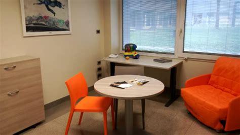 carabinieri sedi una stanza per le vittime di violenza nelle sedi dei