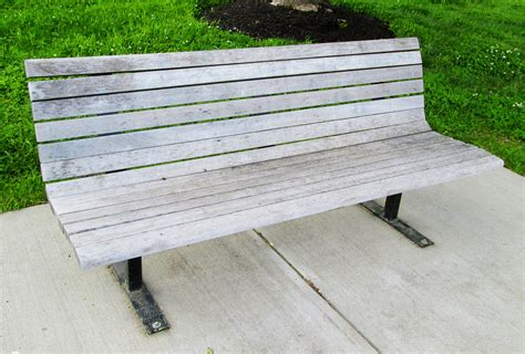 park bench covers pin park bench in winter facebook covers timeline cover fb on pinterest