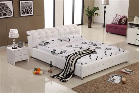 bed head rest bed frame with head rest designs google search home nurani