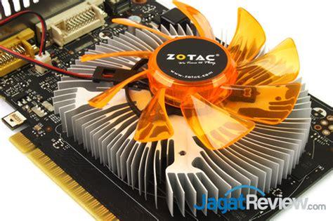 Vga Zotac Gtx 750 Ti tes perbandingan geforce gtx 750 ti vga nvidia maxwell ti terbaik jagat review