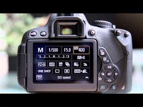 youtube tutorial nikon d3300 canon exploring and eos on pinterest