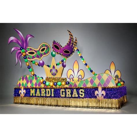 parade decorations 25 best ideas about mardi gras parade on she