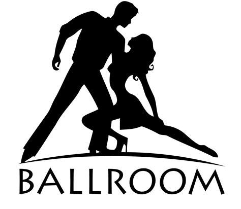 dibujos de bailes de salon logo bailes de salon 2fd8675 jpg dance baile latino