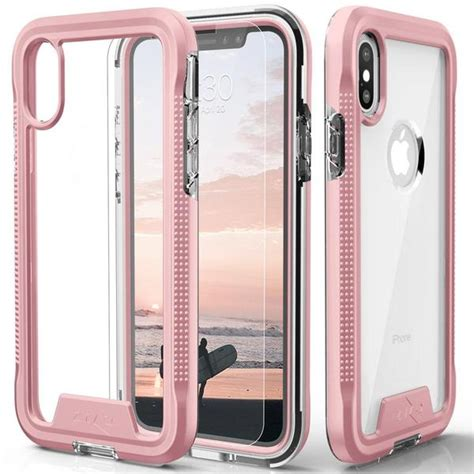 Dijamin Tempered Glass Ion Apple 38mm apple iphone x best cases and covers for protection