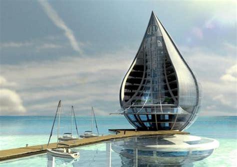 imagenes edificios inteligentes edificios inteligentes objetivos