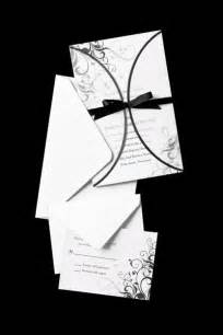hobby lobby wedding invitations templates quotes