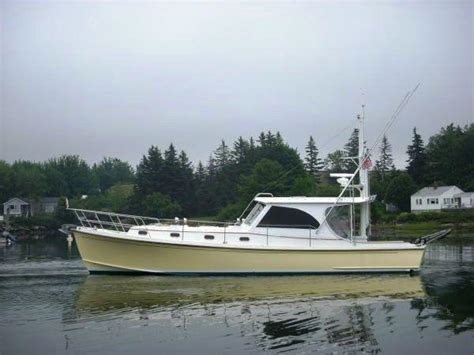 able house boats able boats for sale boats com