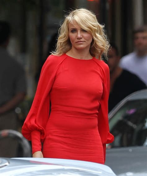 cameron diaz hair cut inthe other cameron diaz replaces sandra bullock in will smith s