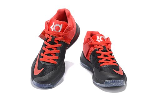 basketball shoes for on sale cheap nike kd trey 5 iv team black basketball shoes