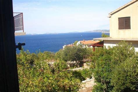 appartamenti primosten croazia croazia primosten due appartamenti in vendita
