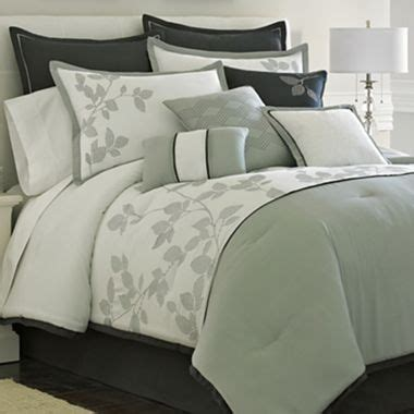 jcpenney bed sheets http www jcpenney com dotcom bed bath bedding comforters