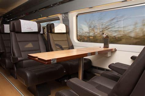 tren cama sevilla barcelona renfe sncf en cooperaci 243 n high speed eurail