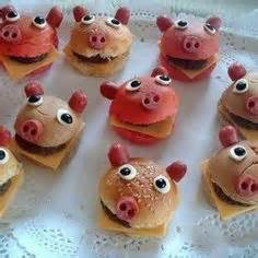 A 241 os ideas sebastian on pinterest barnyard party farm party and